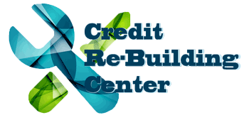 Credit Re-building Center